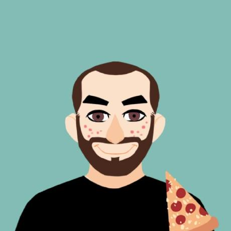 Streaming with gstreamer - I need a title