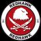 redhawksdr