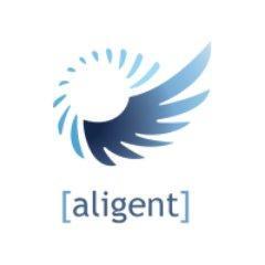 Aligent Consulting