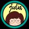 @julia-allyce
