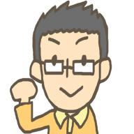 @ryugoo