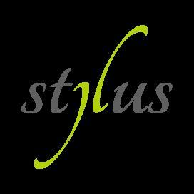 stylus · GitHub