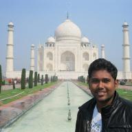 Shriram.N