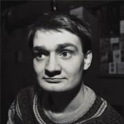@andreycizov