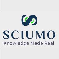@Sciumo