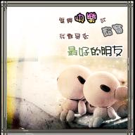 @wanliyang1990