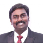 @Dilip-Rajkumar