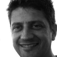 Carlo Alberto Degli Atti