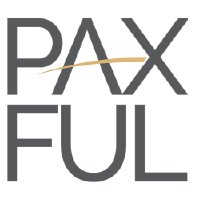 @paxful