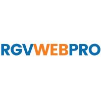 @rgvwebpro
