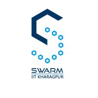 @Swarm-IITKgp