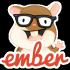 @ember-mobile