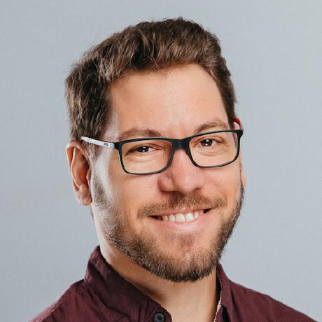 Pablo Borowicz's photo