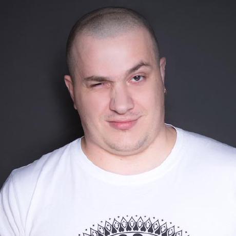 snovichkov