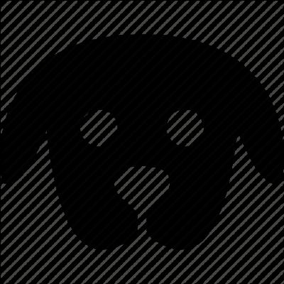 GitHub - awangdev/LintCode: Java Solutions to problems on