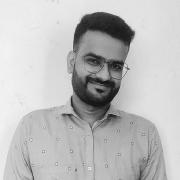 @mukeshpanchal27