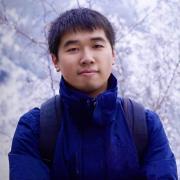 @yuchenlin