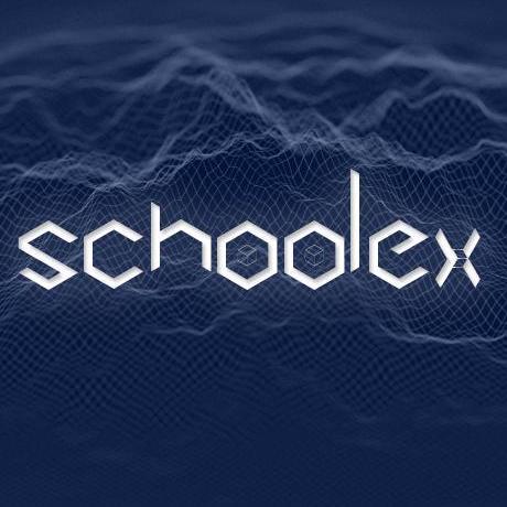 schoolex