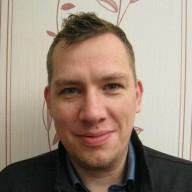 @ChristianKipke