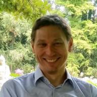 Laszlo Solova