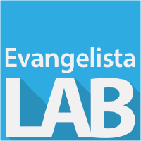 @evangelistalab