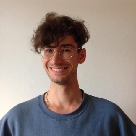vituslehner's avatar