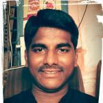 @MittaKarthik