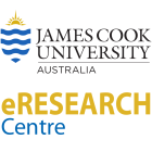 James Cook University eResearch Centre