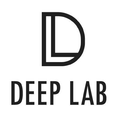 Deeplab X Diceware Diceware Wordlist Asc Txt At Master Deeplab