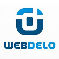@webdelo