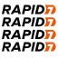 @rapid7