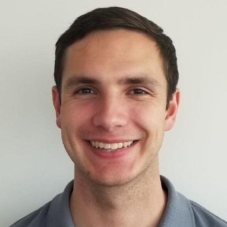 Edison Carrick's avatar