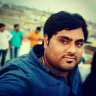 @PritamUpadhyay