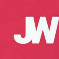@jeweltheme