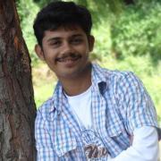 @senthilsivanath