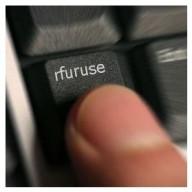 @rfuruse