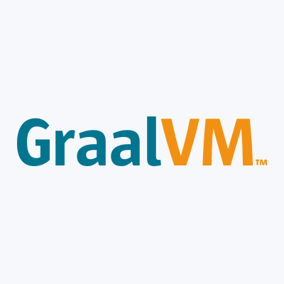 graalvm - Universal VM for a polyglot world. Our mission: Make development more productive and run programs faster anywhere.