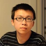 Jiang Jiang