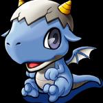 @dragonza
