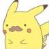 @PikachuEXE
