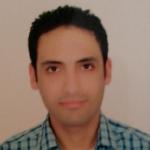 @mohamed-elsabagh