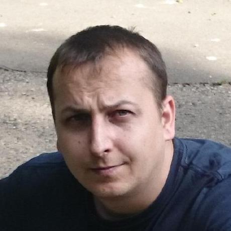 bpabiszczak