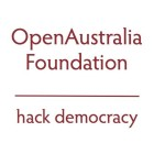 OpenAustralia Foundation