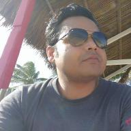 @amareshkumar