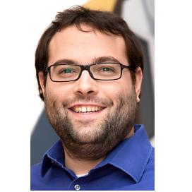webdevsHub, Symfony developer