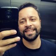 @ricardolonga