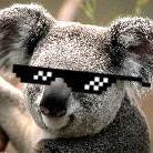 sepler's avatar