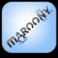 @maroony