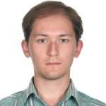 @vyskubov