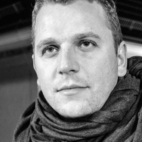 Mathias Arzberger